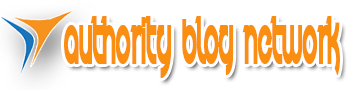 Authority Blog Network