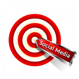 social-media-is-the-new-link-building